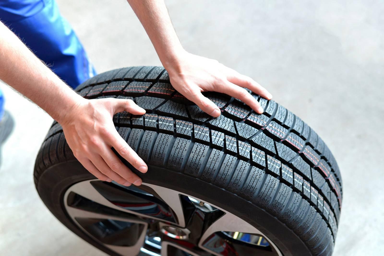 vente et installation de pneus neufs toutes marques centre de montage de pneus et garage. Black Bedroom Furniture Sets. Home Design Ideas